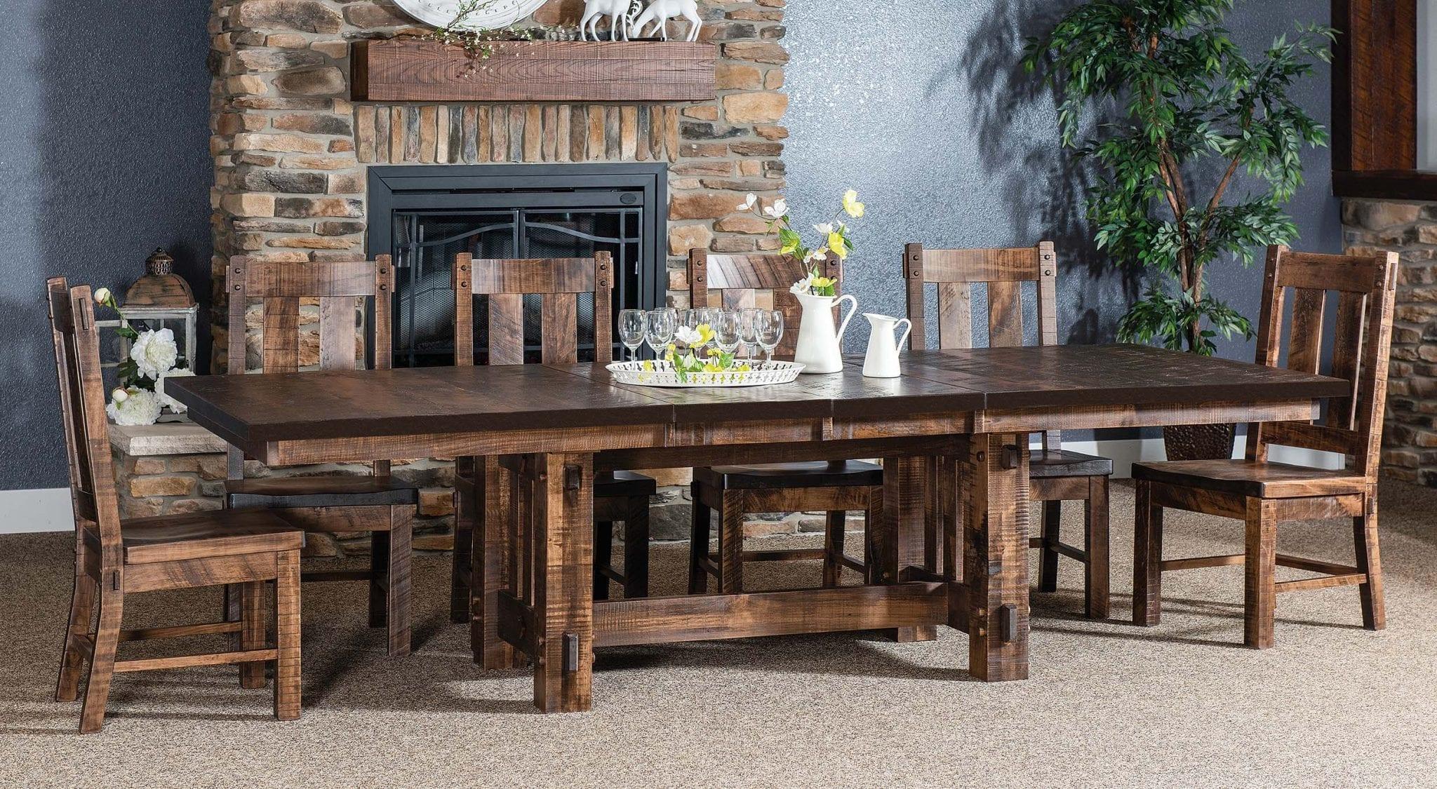 Home Kvadro Furniture